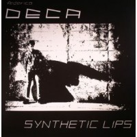 Deca - Syntetic Lips  - Mothball