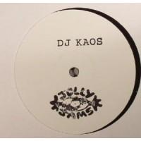 DJ Kaos - Me High - Jolly Jams