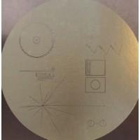 Eduardo De La Calle - Analog Grooves  (6X12INCH BOX SET) - Mental Grooves