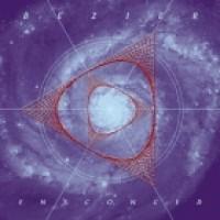 Bezier - Ensconced - Dark Entries