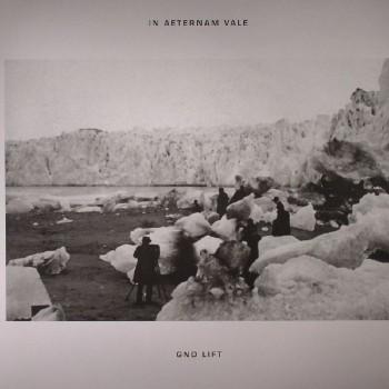 IN AETERNAM VALE - GND LIFT - MINIMAL WAVE