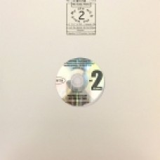 MIKE HUCKABY - MY LIFE WITH THE WAVE VOL.2 + SAMPLE CD - SYNTH