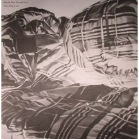 Moritz Von Oswald Trio - Sounding Lines  - Honest Jons Records / Doublepack