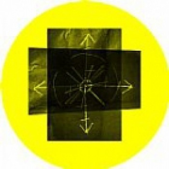 Bleak - Open Space EP - Sectretsundaze
