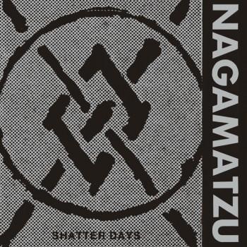 Nagamatzu – Shatter Days - Dark Entries