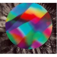 FOUR TET - BEAUTIFUL REWIND - TEXT LP