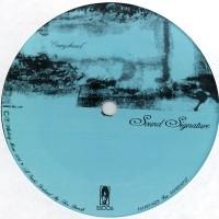 Theo Parrish – Overyohead - Sound Signature