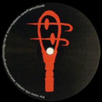 PATRICE SCOTT - MOTIONS EP - SISTRUM 004