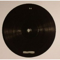 Swayzak - Songs of my supper - 3RD Wave Black Limited