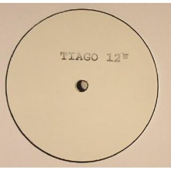 Tiago - The Good Times Are Killing Me - Jolly Jams