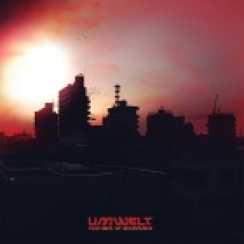 UMWELT - CULTURES OF RESISTANCE - SHIPWREC