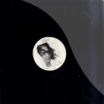 "Dj Jus Ed Pres. Nina Kraviz Voices Remix Project 2x12"" - Underground Quality"