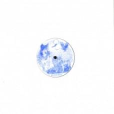 ONI AYHUN OAR 003 ONI AYHUN RECORDS