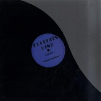 Various Artists - TTJ182 - Todd Terje Edits / ttj182