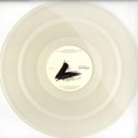 Aubrey - EVACUATION / SHIMMER (SKUDGE & AUBREY REMIXES) - Synchrophone