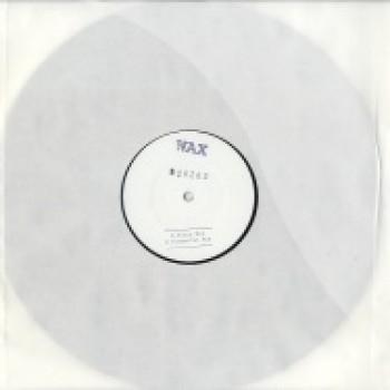 Wax  - 20002 REMIXED - Wax No. 20202