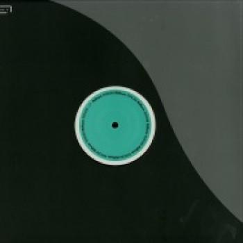 RiRom (Ricardo Villalobos & Roman Fluegel) - RIROM - Raum Musik / Musik0806