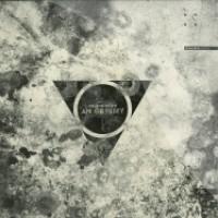 Delano Smith - An Odyssey 3x12 Vinyl Album - Sushitech