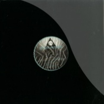 Deep Mariano - Secret Pasage - Get Slow (Vinyl Only)