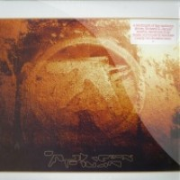 Aphex Twin - SELECTED AMBIENT WORKS VOL.II (3LP, 180gr Vinyl) - 1972 Records