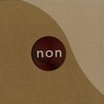 Tadeo & Echologist - NON12 - NON SERIES