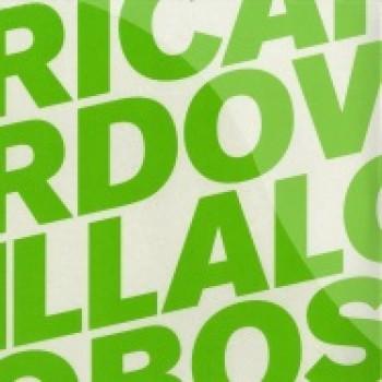 Ricardo Villalobos - Dependent and happy part 2 (2x12. VINYL ONLY) - Perlon