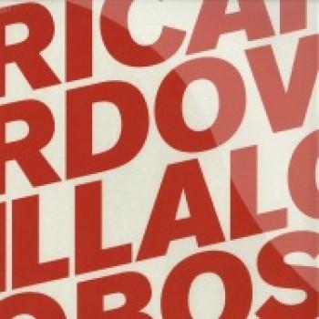 Ricardo Villalobos - Dependent and Happy Part 1 - Perlon