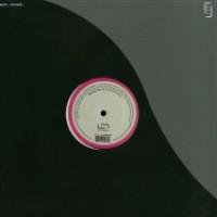 Ricardo Villalobos - Baby EP - Raum Musik