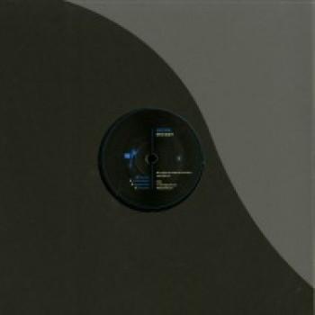Dublicator - Diffuse Glow EP - Plug and lay