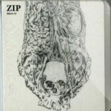 ZIP - FABRIC 67 CD - FABRIC