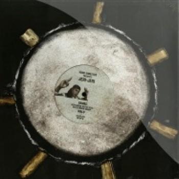Mark Ernestus presents Jeri-Jeri - BAMBA - Ndagga04