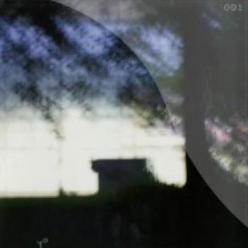 Soulphiction, Daniel Stefanik e.a. - 002 - Studio R