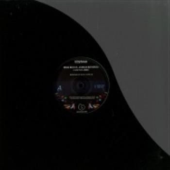 Pier Bucci - CANTO LIBRE (SOUL CAPSULE REMIXES) (VINYL ONLY) - Vinyl Club