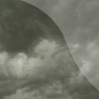 MAX LODERBAUER - TRANSPARENZ - NON STANDARD  LP