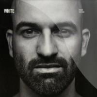 Kareem / Tristen - Faces 7 -  WHITE0226