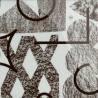 Yourayo - ENTEROPY EP - Aeternum Music