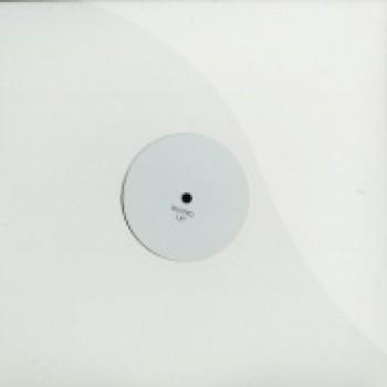 Butric - Up / Balam - Sei Es Drum 006