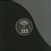 I:Cube - Cubo Rhythm Trax Pilooski edit - Versatile 89
