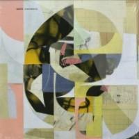 Martyn - FORGIVENESS EP - Ninja Tune / ZEN12393