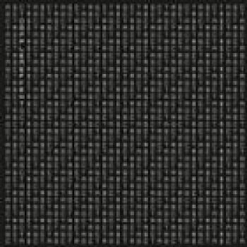 Dopplereffect - Tetrahymena EP - Leisure System