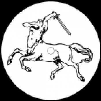 Headless Horseman - Midnight Ride - HDL003