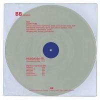 Kraftwerk – Live In Paris 1976/Live In Utrecht 1981 - B13