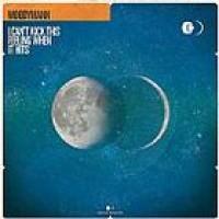 Moodymann - I can't kick this feelin when it hits - Deck Reworx