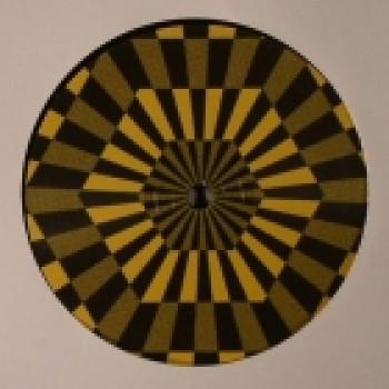 Last Magpie - Influences EP - Electric Minds