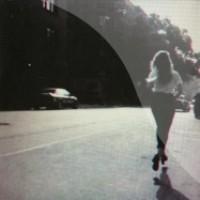Nicolas Jaar presents Various Artists- Trust 2 LP - Other People