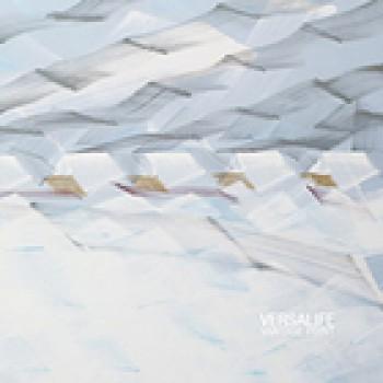 Versalife - Vantage Point - Clone West Coast Series Limited