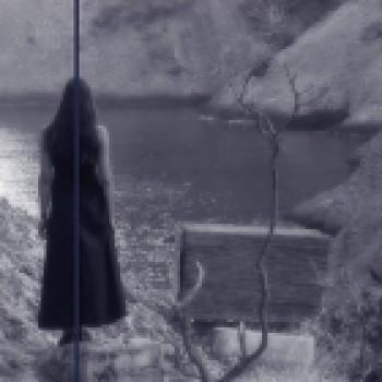 Victoria Lucas aka VITA - The Ultimate Collapsing Remixes ft Heinrich Mueller